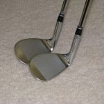 TWGT CX Micro Wedges