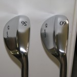 TWGT CX Micro Wedges Back